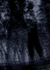 Mind Asylum - Photo