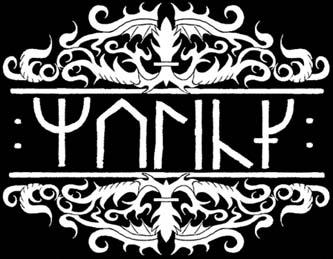 Myling - Logo