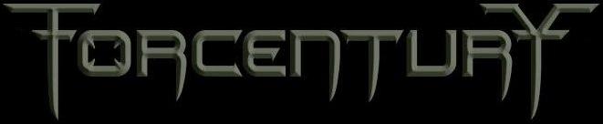 Forcentury - Logo