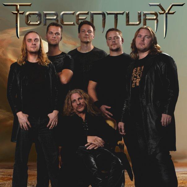 Forcentury - Photo
