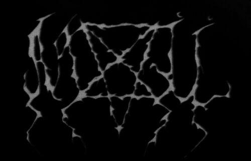 Nazgul SS - Logo