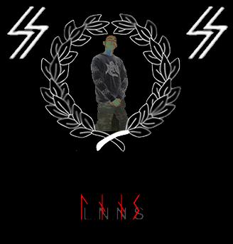 Nazgul SS - Photo