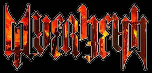 Ulverheim - Logo