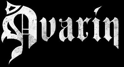 Avarin - Logo