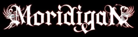 Moridigan - Logo