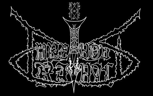 Impetuous Ritual - Logo