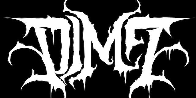 Dim7 - Logo