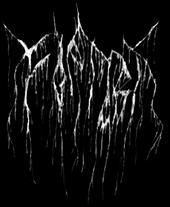Fortabt - Logo