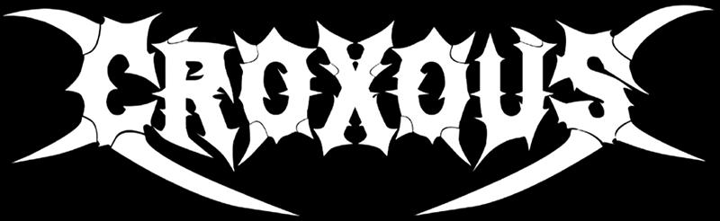 Croxous - Logo