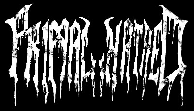 Primal Hatred - Logo