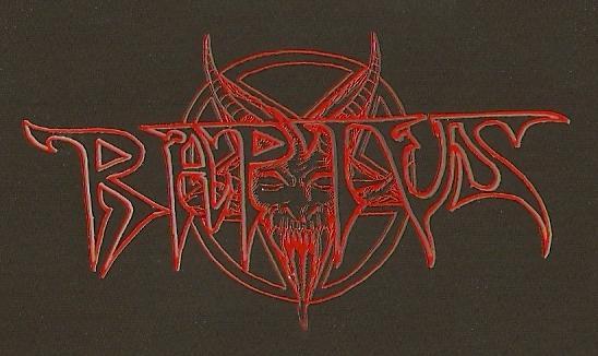 Raptus - Logo