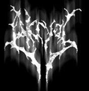 Akryal - Logo