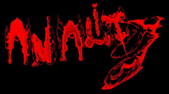 Anality - Logo
