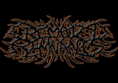 Cremated Remnants - Logo