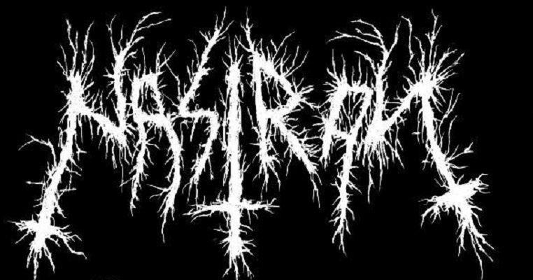 Nastran - Logo