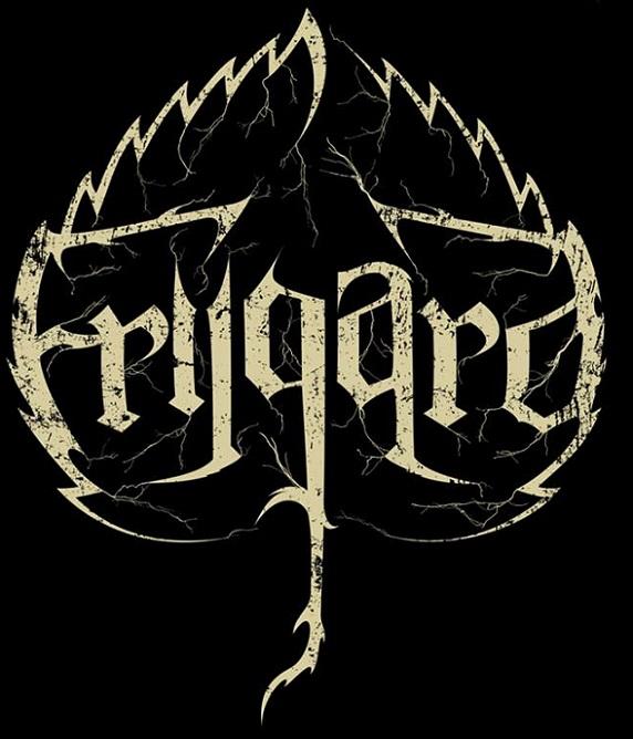 Frijgard - Logo