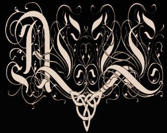 Agael - Logo