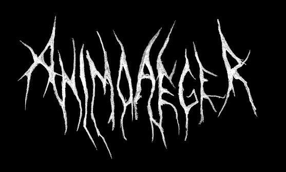 Animo Aeger - Logo