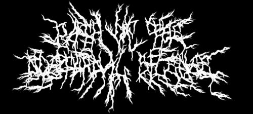Path of the Nocturnal Silence - Logo