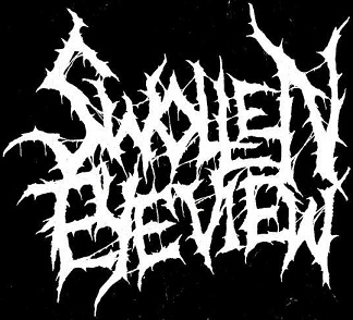 Swollen Eye View - Logo