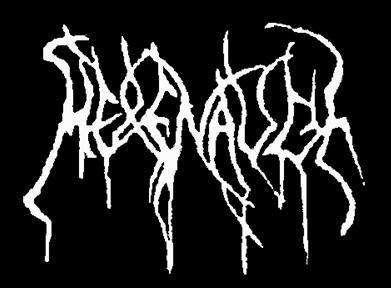 Hexenauge - Logo