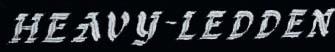 Heavy Ledden - Logo