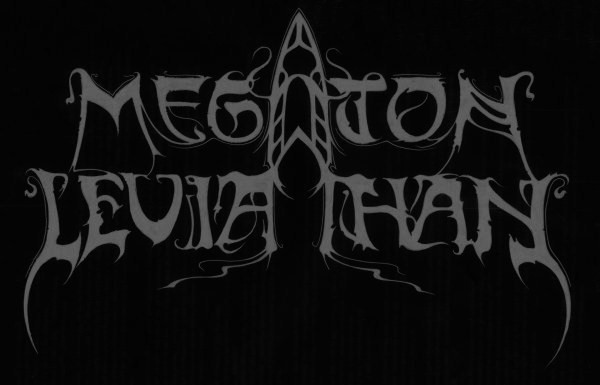 Megaton Leviathan - Logo