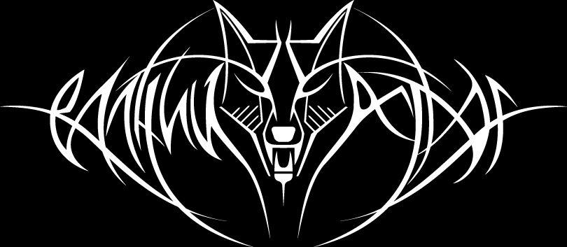 Волчий Острог - Logo