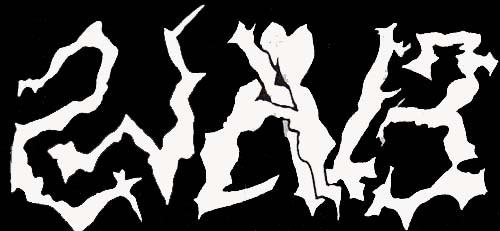 Slave - Logo
