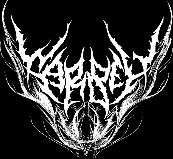 Warbell - Logo