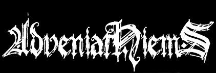 Adveniat Hiems - Logo
