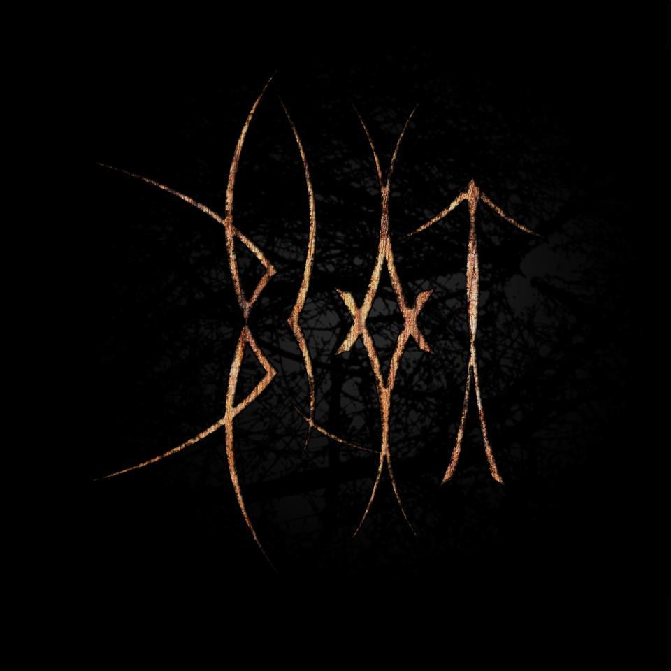 Blot - Logo