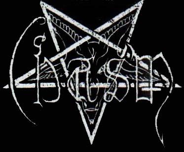 Chasm - Logo