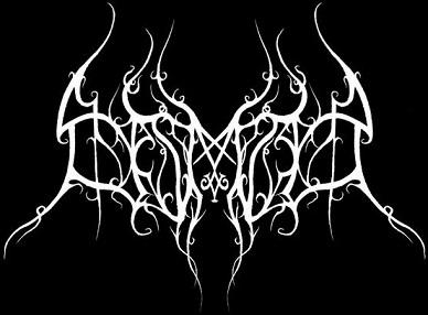 Grimoir - Logo