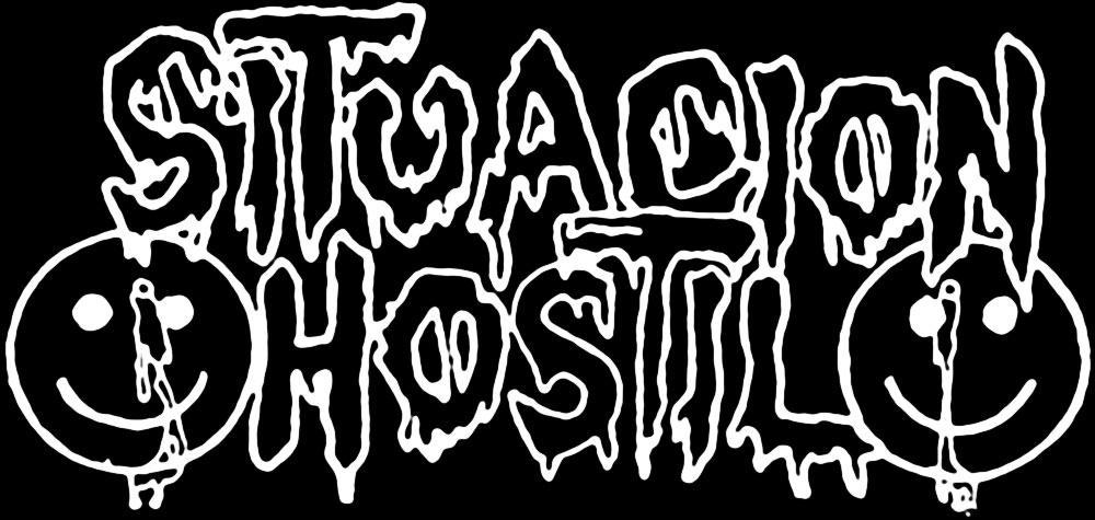 Situacion Hostil - Logo