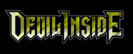 DevilInside - Logo