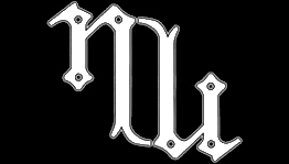Niemandsluft - Logo