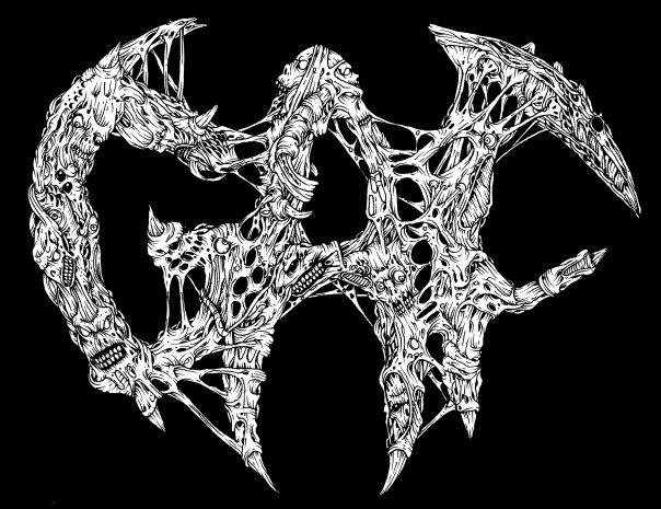 GAF - Logo