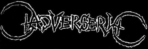 Adversery - Logo