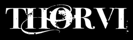 Thorvi - Logo