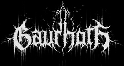 Gaurhoth - Logo