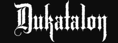 Dukatalon - Logo