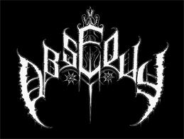 Obsequy - Logo