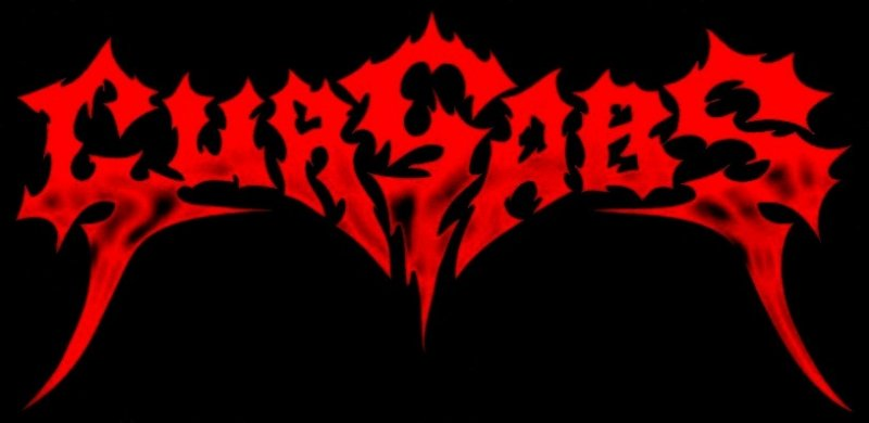 Gurgabs - Logo