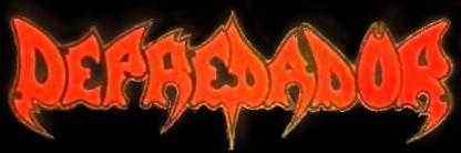 Depredador - Logo