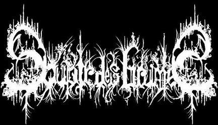Soupir des Brumes - Logo