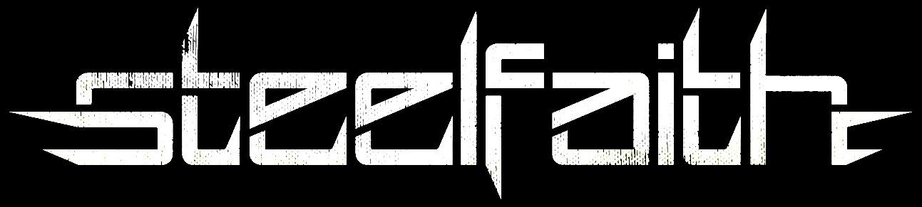 Steelfaith - Logo