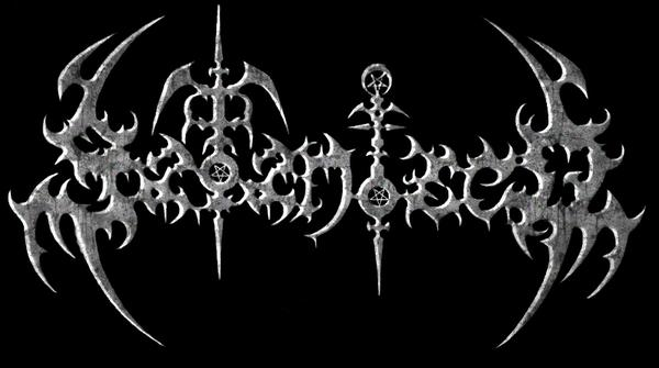 Satanized - Logo