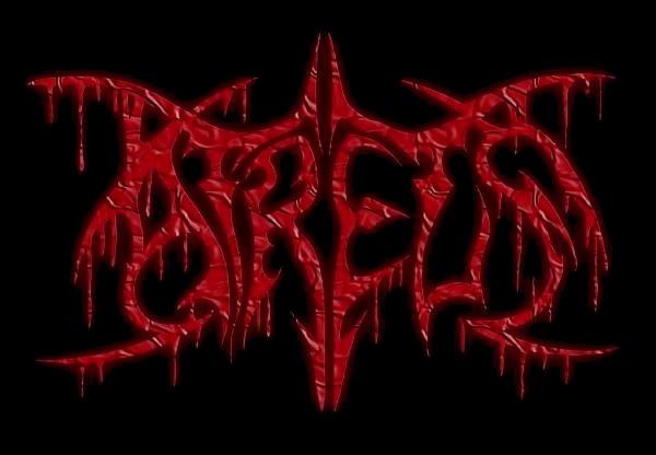 Atreus - Logo