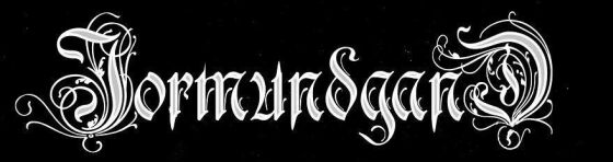 Jormundgand - Logo